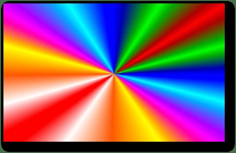 Dott ssa maria letizia rotolo elenco psicologi bologna - Immagine di lucertola a colori ...
