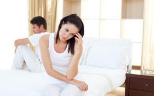 infertilita-di-coppia