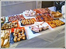 catering-ricorrenze-religiose